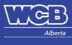 R&V Excavating & Construction is a member of Workers Compensation Board Alberta. WCB compensates injured workers for lost income, health care and other costs related to a work-related injury.